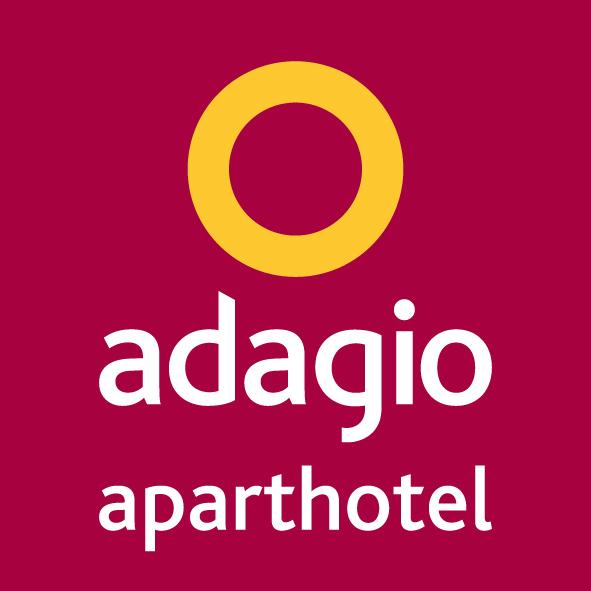 logo-adagioaparthotel