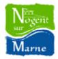 logo-mairie-nogent